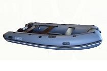 Pripučiamos PVC valtys