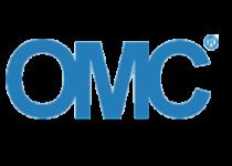 Atsarginės dalys OMC