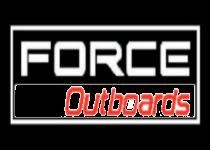 Atsarginės dalys FORCE