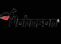 Atsarginės dalys EVINRUDE/JOHNSON