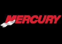 Atsarginės dalys MERCURY