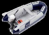 SELVA PVC valtys