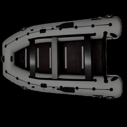 PVC valtis Omega 450KU PFA RTPT DGBA