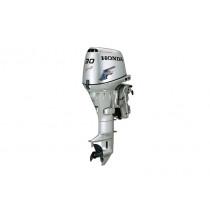 Pakabinamas variklis Honda 30 AG