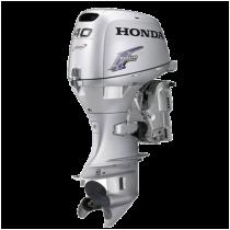 Pakabinamas variklis Honda 40 AG
