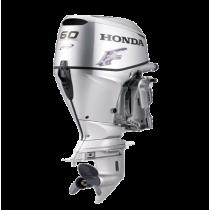 Pakabinamas variklis Honda 60 AG