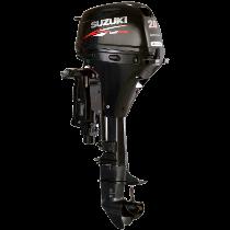 Pakabinamas variklis Suzuki DF 20