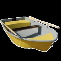 Valtis - Amber 315