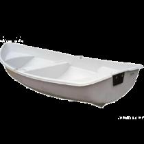 Valtis - Mono 400