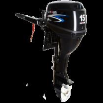 Pakabinamas variklis Parsun F15ABML