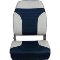Kėdė sulenkiama su metaliniais lankstais
