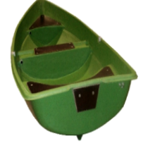 Valtis - Pella Mini