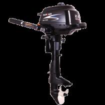Pakabinamas variklis Parsun F2.6BMS