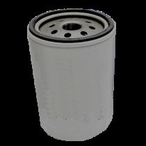 Tepalo filtras Volvo Penta varikliams