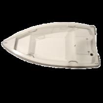 Kateriai, motorinės valtys - Latrex 355