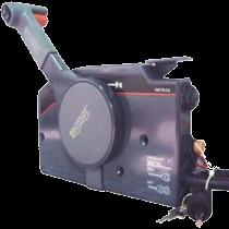 Valdymo blokas Yamaha/Parsun 9,9-30 AG varikliams