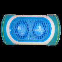 Nešiojama belaidė garso kolonėlė SPORTNAV, atspari vandeniui