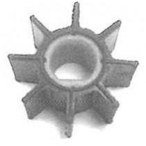 Impeleris Honda BF4,5/5/5,5/5,8/7,5/10AG varikliams