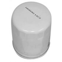 Tepalo filtras Mercury/Mariner 25/30/40/50/75/90AG varikliams