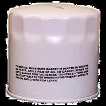 Tepalo filtras Suzuki DF150, 175, 200 (2007+) DF225, 250, 300 (2007+) varikliams