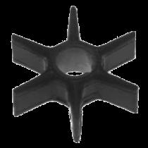 Impeleris Mercury/Mariner