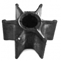 Impeleris Tohatsu 70/90/120/140 AG varikliams