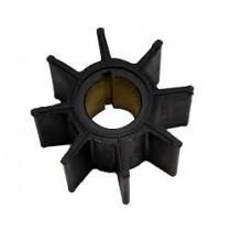 Impeleris Tohatsu 9.9/15/18AG, 2 Stroke 15/18AG, 4 Stroke varikliams