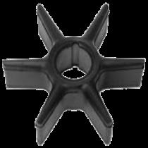 Aušinimo sparnuotė (impeleris)