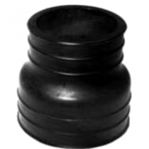 Mercruiser išmetimo sistemos guma