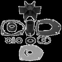 Impelerio komplektas Mercruiser Alfa ONE Gene II