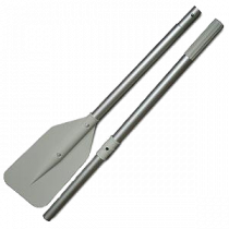 Irklas aliuminis PVC valčiai