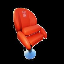 Kapitono kėdė