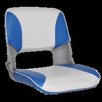 Kėdė sulenkiama