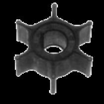 Impeleris Suzuki DT 9,9, DF 9,9/15 00+ varikliams