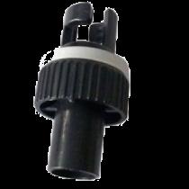 Adapteris kojinei pompai