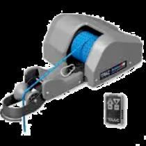 Elekterinis inkaro pakėlėjas TRAC 30-AUTO DEPLOY
