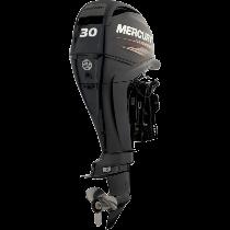Pakabinamas variklis Mercury 30 AG