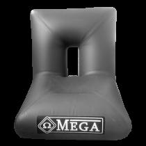 Pripučiama kėdė Omega maža
