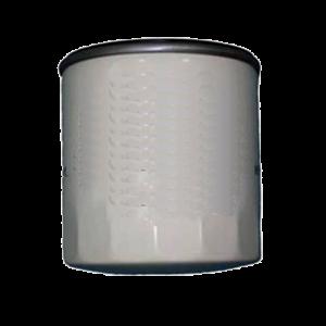 Tepalo filtras OMC GM 4L Y V8/Mercury